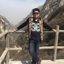 Nutzerprofil von Ziqiao(子乔)