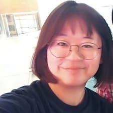 Hwang Kullanıcı Profili