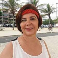 Liliane Kullanıcı Profili