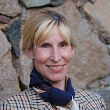 Angela User Profile