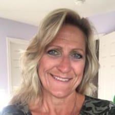 Marie (DBA Felicita, LLC)