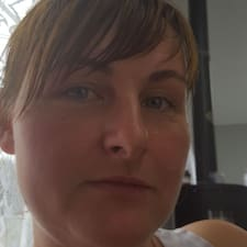 Profilo utente di Rima