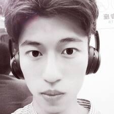 家豪 Kullanıcı Profili