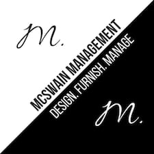 McSwain Management