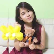 Lin Wei