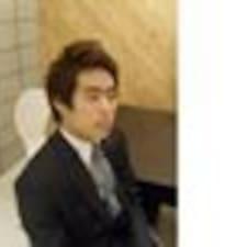 Jung Hyun님의 사용자 프로필