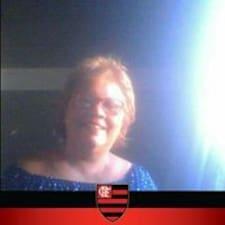 Rosilea Da Silva User Profile