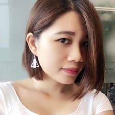 小敏 Kullanıcı Profili