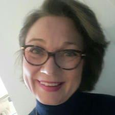 Paula M User Profile