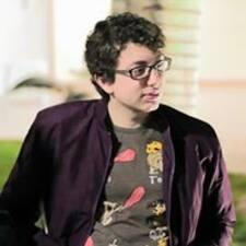 โพรไฟล์ผู้ใช้ José Paulo