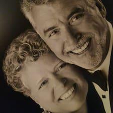 Joe & Kelly