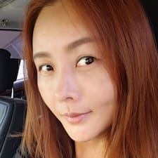 SooKyung님의 사용자 프로필