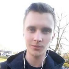 Ruben André User Profile