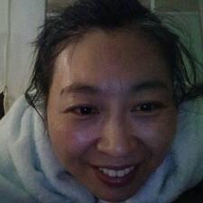 Profil utilisateur de 卫华