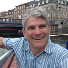 Alan Brugerprofil