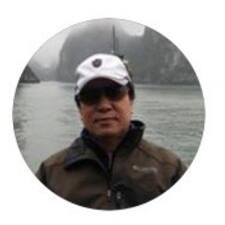 KB House User Profile