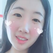 Profil korisnika 雯智