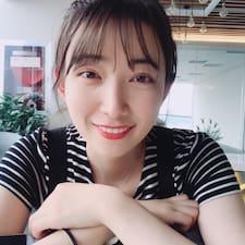Profil utilisateur de 万三