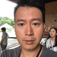 Cheok - Profil Użytkownika