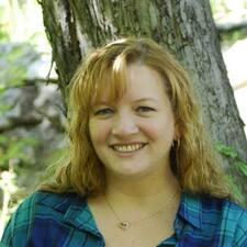 Kristene User Profile