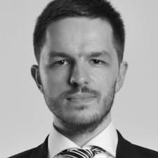 Jerzy - Profil Użytkownika