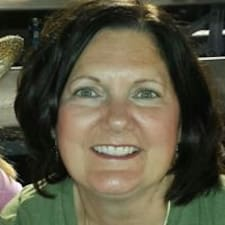 Lori Kayさんのプロフィール