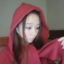 Profil korisnika 微寒