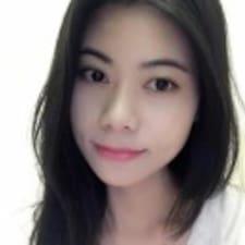 悠悠 User Profile