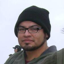Profil korisnika Héctor Guillermo