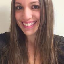 Kristen Kullanıcı Profili