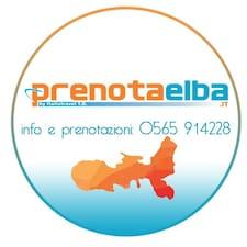 Το προφίλ του/της Italiatravel Tour Operator