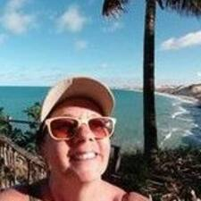Rosalia Dulce User Profile