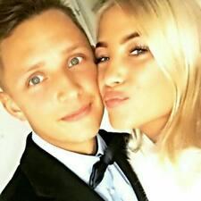 Profil korisnika Sergej
