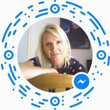 Wurlot User Profile