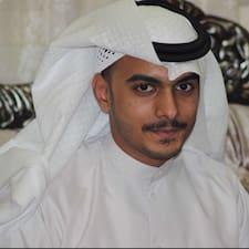 Profil korisnika Abdulsalam