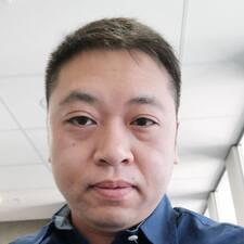 Профиль пользователя Baiqu