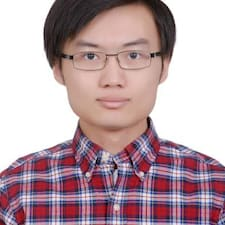 Yuxuan User Profile
