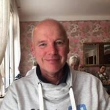 Profil korisnika Klaus