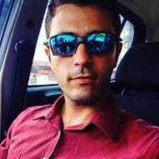Profil utilisateur de Nabath