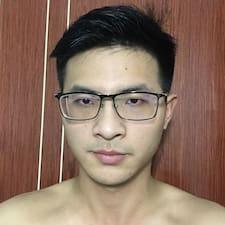 经纬 - Profil Użytkownika