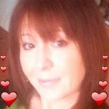 Gaylene User Profile