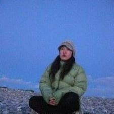 Kazuna User Profile