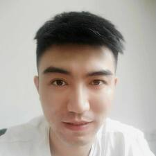 晴天小宿 User Profile