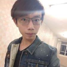 Tsang Brugerprofil