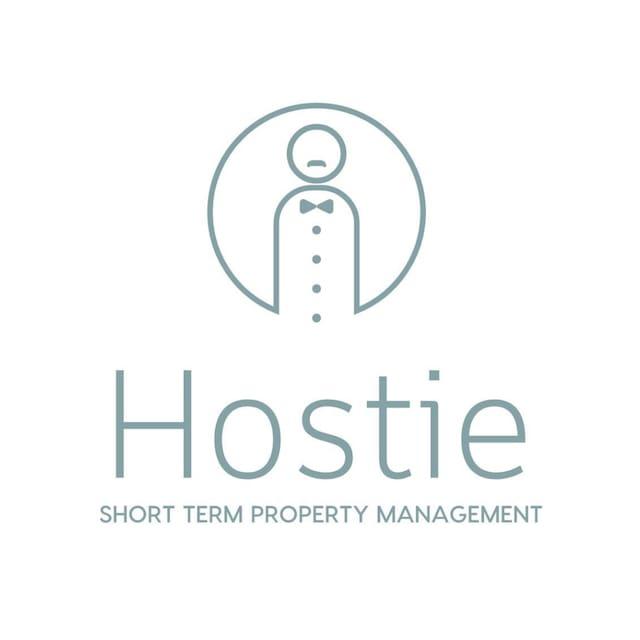 Hostie Properties User Profile