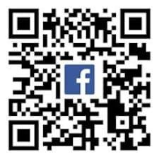 Colm Profile ng User