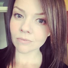 Profil korisnika Felicity