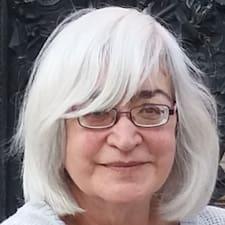 Ofelia User Profile