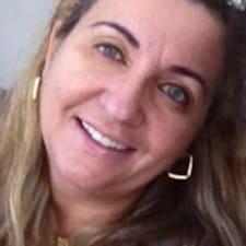 Liane De Carvalho Kullanıcı Profili