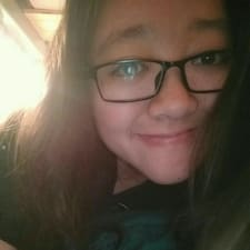 Danwei User Profile